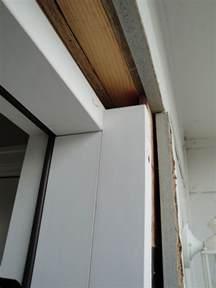 Exterior Door Jamb Extensions Interior Door Jamb Extension Pictures To Pin On Pinsdaddy
