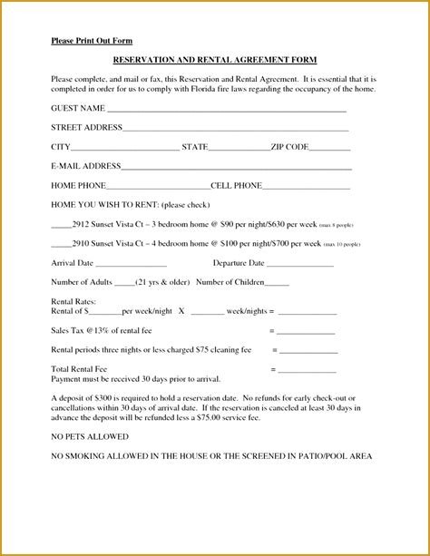 printable receipt for selling a car 6 payment agreement letter between two parties fabtemplatez