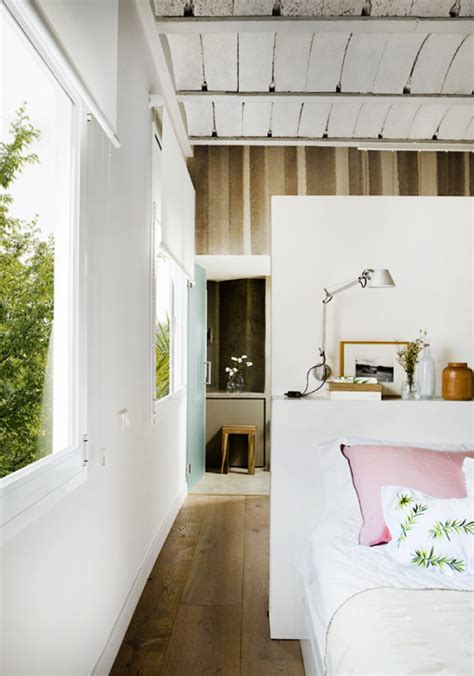 bedroom ensuite designs refined rustic bedroom with ensuite bathroom digsdigs