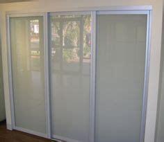 California Closet Doors by Shopping List Shop For Closet On 211 Pins