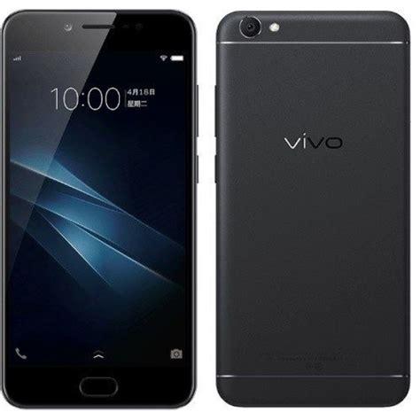 Vivo V5s Ram 4gb Rom 64gb Gold vivo v5s new ram 4gb rom 64gb gold daftar harga produk