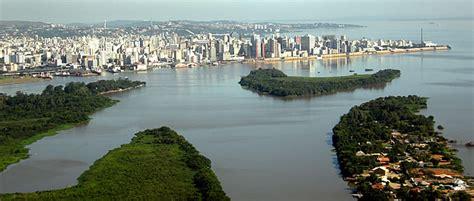 imagenes porto alegre brasil viajar a porto alegre gu 237 a de turismo en porto alegre