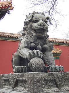 Patung Practice by Facing The Depths In Our Meditation Practice Here Be Lions
