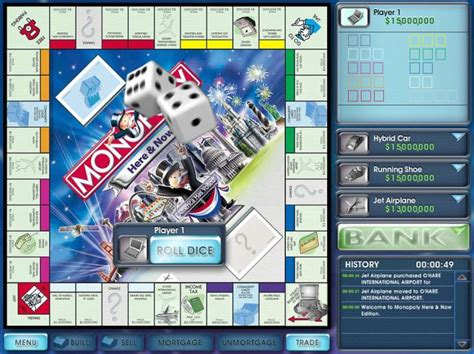 here and now 7online monopoly lataa