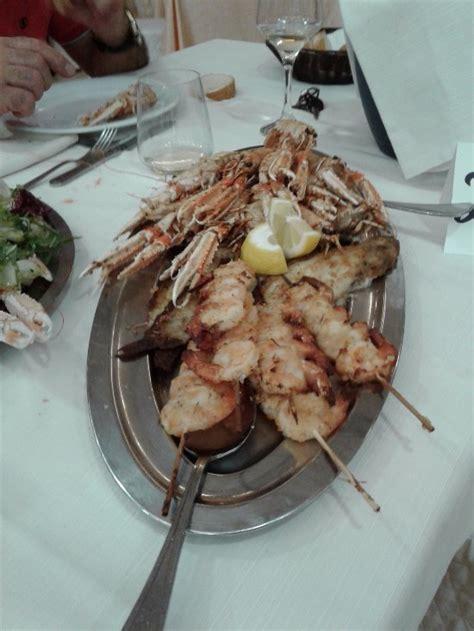 hotel porto sant elpidio sul mare perla sul mare porto sant elpidio restaurant