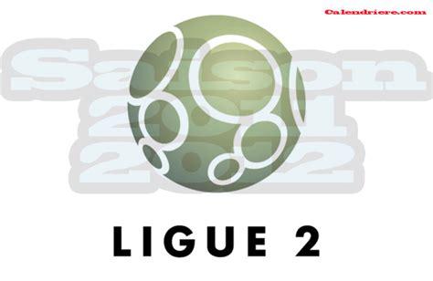 Calendrier De La Ligue 2 Calendrier 2015 Gratuit Calendrier Ligue 2 Saison 2011 2012