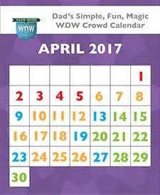 Disney Busy Calendar Disney Busy Calendar Calendar Template 2016