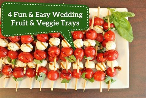 creative bridal shower appetizers 1000 images about appetizers on tomato bruschetta appetizer recipes and cold