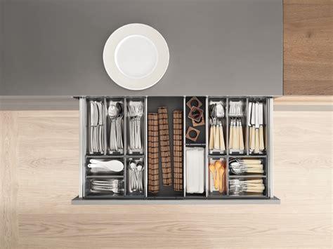 nolte keuken in duitsland kopen besteklade indelingen van orgalux product in beeld