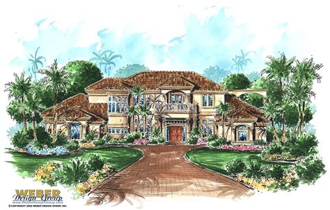 luxury house plans with basements elegant oakley manor luxary home plans house plan luxury home plans with indoor
