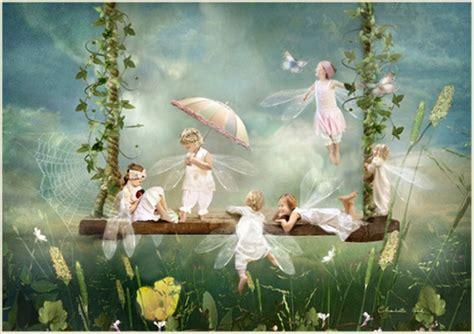 fairies and elves pixies elves fairies pinterest