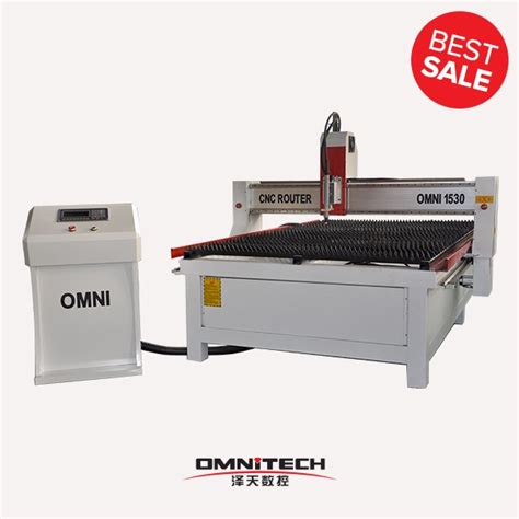 used cnc plasma cutting tables for sale cnc plasma