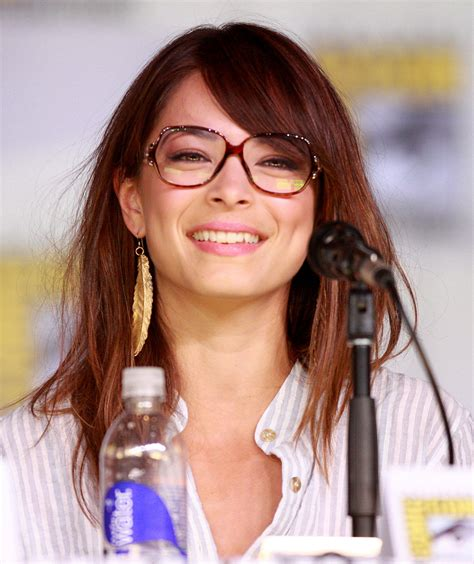 suddenlink commercial actress rose kristin kreuk wikip 233 dia