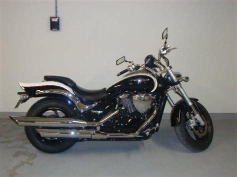 Suzuki Cruiser Bikes For Sale Suzuki Intruder M800 Cruiser 2009 Used Bike For Sale In
