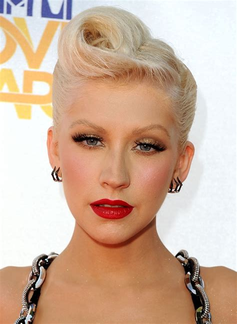 pompadour hairstyle pictures for women how to create a vintage pompadour updo hairstyle