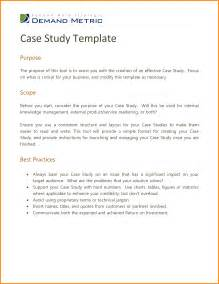 Study Template Apa by 8 Apa Format Study Cook Resume