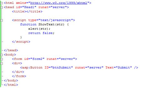 bcp format file quoted strings jamil hallal s blog escape single quotes within javascript