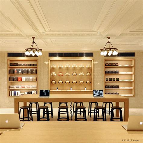 home design stores east side apple store interior design archives if it s hip it s here