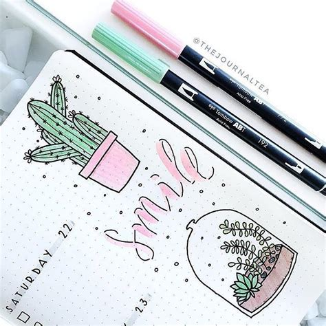 doodle baby start with a smile 543 best planner images on cricut explore