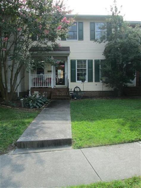 house for rent in 900 beaglin park drive salisbury md