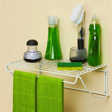 Closetmaid Linen Shelf Closetmaid Laundry Shelf 18 In By Closetmaid At Mills