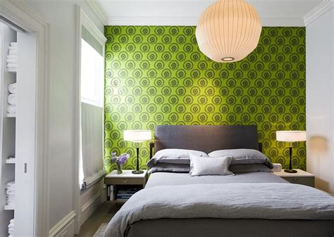 green and gray bedroom 25 chic and serene green bedroom ideas