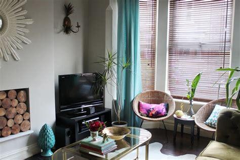 ikea living room curtains ikea turquoise velvet curtains home pinterest velvet