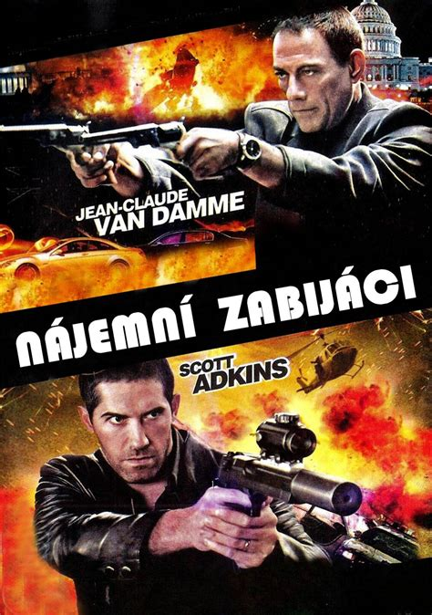 Watch Assassination Games 2011 Game 2011 Hindi 720p