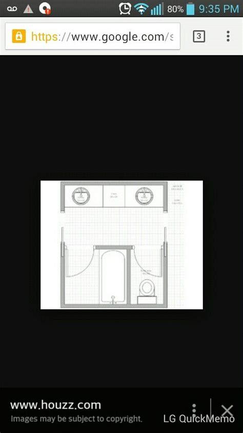 layout nf e 3 1 protheus jack n jill bathroom pinterest extra storage