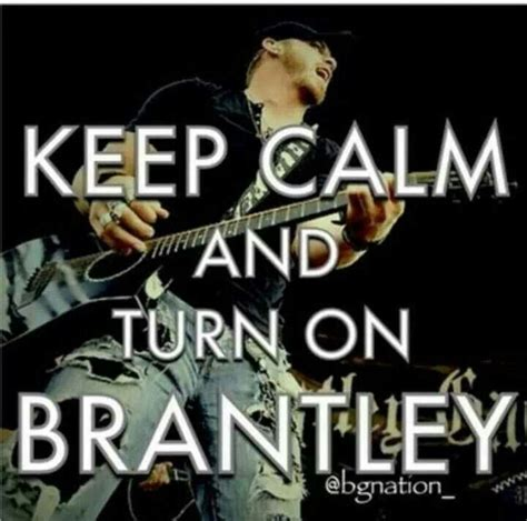 brantley gilbert fan club 281 best brantley gilbert images on pinterest