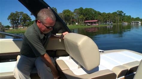 boating magazine buyers guide 2014 boat buyers guide regal 2500 youtube