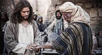 i told christ i had leprosy here s how he responded
