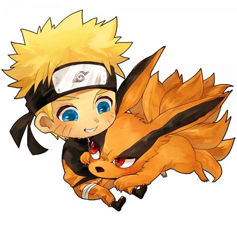 Kaos Anime Tailed Beast image 1752062 zerochan anime image board