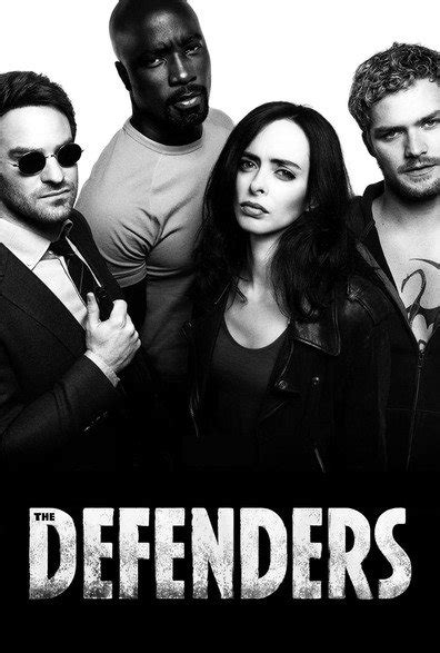 film marvel sub indo nonton marvel s the defenders sub indo nobarfilm 21