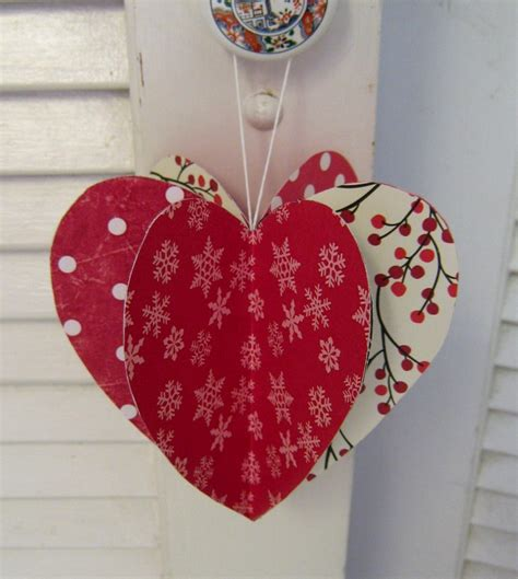 valentines crafts and easy valentines crafts find craft ideas