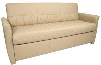 magic sofa bed rv sofa beds