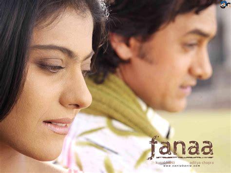 download mp3 from fanaa fanaa 2006 movie