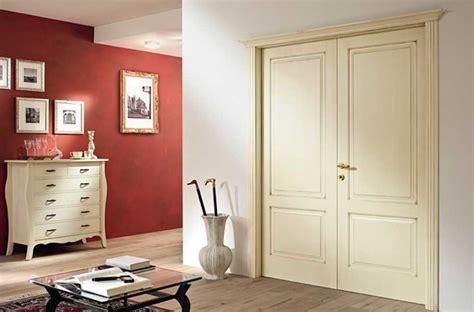 cornici per porte interne porte interne porte d arredamento porte per interni dal