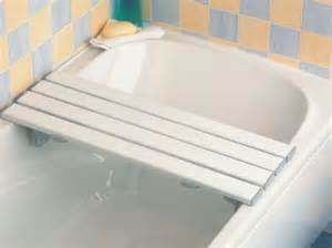 bath seats and boards uk rehabilitation and disability