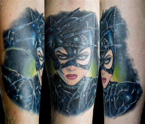 danhazelton com custom tattoo artist in wi