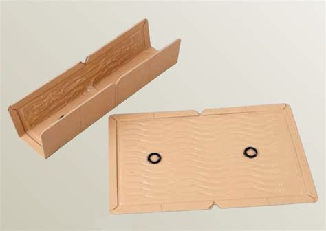 Glue Mats For Mice mouse glue traps rat glue boards from gluetraps co uk
