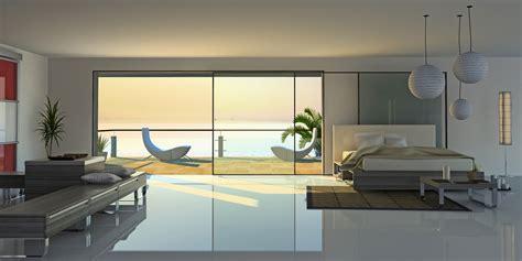 Como 233 O Curso De Designer De Interiores Como Fazer Interior Design Delaware