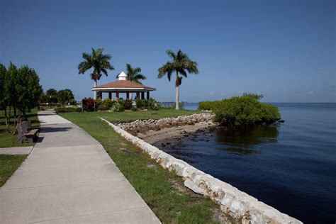 houses for sale in punta gorda florida new homes for sale in punta gorda fl oak harbour community by kb home
