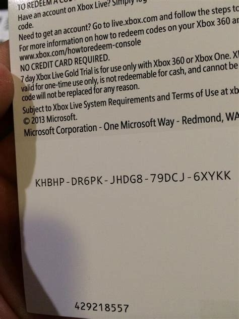 Earn Amazon Gift Cards Reddit - xbox one live card codes free electrical schematic