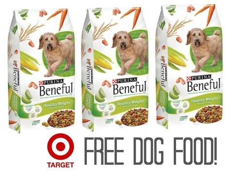 dog food coupons target purina beneful dry dog food free target passion for
