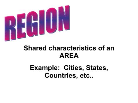 5 themes of geography boston 5 themes of geography