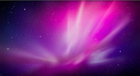 wallpaper for mac os 10 6 企画 デスクトップを晒してみます にのってみます r style