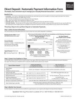 authorization letter to deposit bank of baroda 2013 2018 form fargo cns3519 fol fill