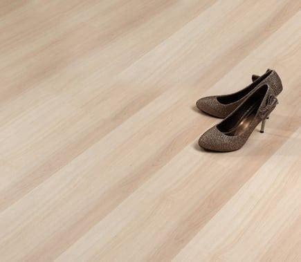 vernici per pavimenti in legno amotherm vernici per pavimento in legno amonn color