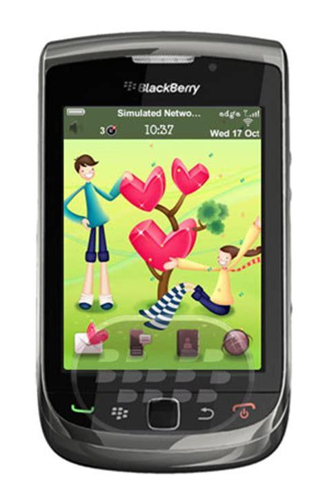 love themes blackberry happy love theme tema de amor para blackberry gratuito